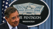 Republicans want to spare Pentagon from agreed-upon cuts | Coffee Party News | Scoop.it