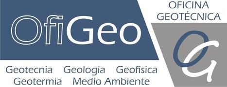 OFIGEO. Oficina Geotécnica: ¿DÓNDE ESTÁ EL ORIGEN DE LA GEOTECNIA? (Desde la antigüedad hasta la Edad Media)   geotecnia   Scoop.it