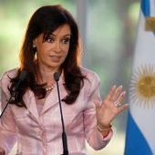 Mercosur expects to exchange tariff-reduction proposals with EU next June | Europe | Scoop.it