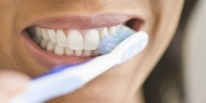 Clean teeth can hold off arthritis...? - Our Arthritis Community | Our-arthritis.com Community | Scoop.it