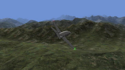 Game X-Plane 9 v9.75.2 apk | Android Game Download | Scoop.it