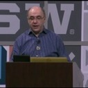Stephen Wolfram Says He Has An Algorithm For Everything — Literally | Sciences & Technology | Scoop.it