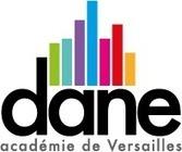 Accompagnement projets webradio - Éducation aux médias | profs docs : ressources lecture,médias et internet | Scoop.it