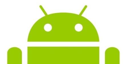 Android asesta otro golpe a iOS, lo supera en tráfico publicitario | Noticias Sistemas Operativos para Móviles | Scoop.it