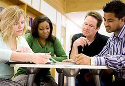 School Leadership: Resource Roundup | AshleyTeacherPages | Scoop.it