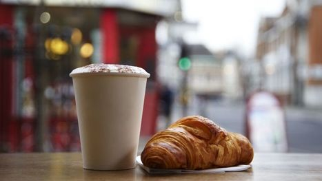 France is the first country to ban all plastic plates and cups | Zero Waste Europe | Scoop.it