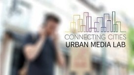 Connecting Cities Urban Media Lab - All 10 talks on YouTube | iMAL | The Programmable City | Scoop.it