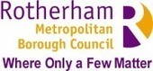 Ethical standards at RMBC – no wonder rotherham scoreshighly?   Great Books   Scoop.it