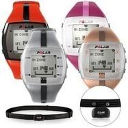 Fitness Gadgets every Fitness Freak should own | Bucketlist | Scoop.it