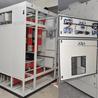 PLC CONTROL PANELS MANUFACTURERS