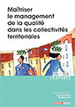 Management de la qualité : la nouvelle norme ISO 9001 publiée - Actu-Environnement.com | Qualité Accueil Tourisme | Scoop.it