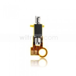 OEM Vibrator Flex Cable Replacement Parts for Nokia Lumia 925 - Witrigs.com   Gadgets & Professional Repair Tools for smartphones   Scoop.it
