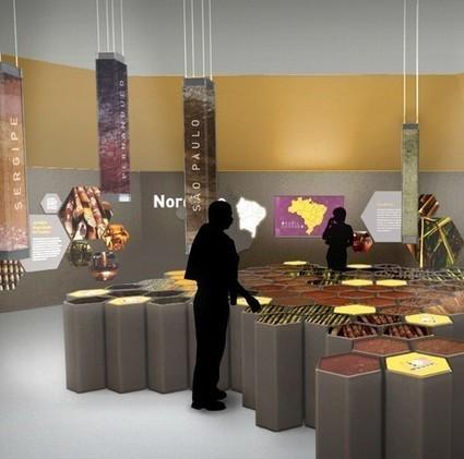 Rio terá Museu da Cachaça; falta só definir o lugar - Cleo Guimarães : O Globo | BINÓCULO CULTURAL | Monitor de informação para empreendedorismo cultural e criativo| | Scoop.it