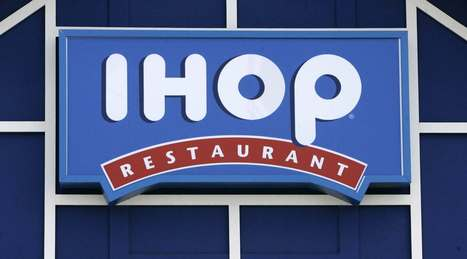 City may get its first IHOP franchise | Winnipeg Market Update | Scoop.it