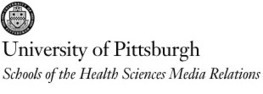 Pitt Team IDs Two New and Very Large Classes of RNAs Linked to an Important Cancer Biomarker   DNA & RNA Research   Scoop.it