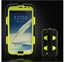 Survivor Case for SAMSUNG Galaxy Note2 | Fashion iPad Case | Scoop.it