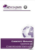 Gestión de Comunidades Virtuales [libro AERCO] | Educación flexible y abierta | Scoop.it