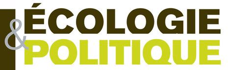 Écologie & Politique - N° 43 - Le nouveau siècle biotech   colinecs   Scoop.it