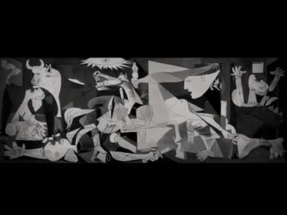 Muy Historia: Guernica | CoW | Scoop.it