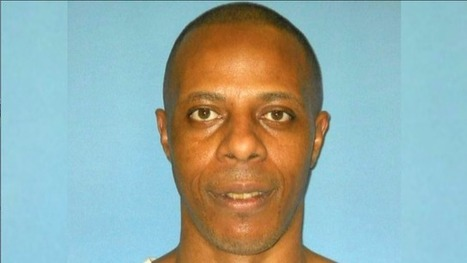Mississippi Supreme Court Issues Stay of Execution of Willie Jerome Manning   Gov and Law Ashley   Scoop.it