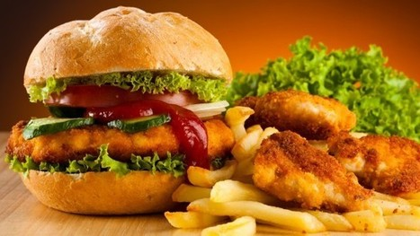 Why Australians Are So Fat (And How To Fix It) - Lifehacker Australia | Obesity in Australia | Scoop.it