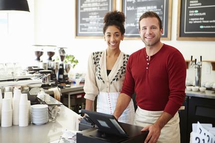 Service en salle, le savoir-être face à ses clients. - News CHR | Accueillir | Scoop.it