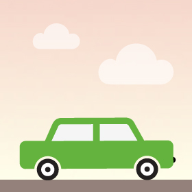 The Future of Car Sharing | Learning, Teaching & Leading Today | Scoop.it