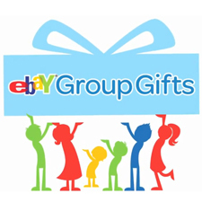eBay + Paypal + Facebook Connect = Group Gift-Buying | To be or not to be Social ? | Scoop.it