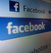 20 Criminal Cases Solved By Using Facebook… | Bit Rebels | All About Facebook | Scoop.it