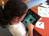 Virtual Learning Network: iPad/iPod User Group | Teaching and BYOD | Scoop.it