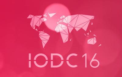 El Internet de las cosas abiertas | Fundación CTIC | innova-acción | Scoop.it