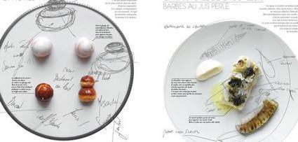 """""""Ma Cuisine Française"""" Bible Gastronomique Contemporaine   La cuisine Francaise   Scoop.it"""