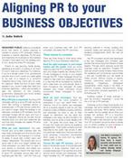 PR Companies, PR Agencies in Australia - The Ideas Suite | Public Relations Agency | Scoop.it
