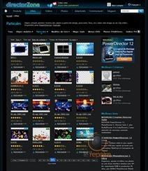 Cyberlink Director Suite 2 logiciels intuitifs, simples, puissants et pas trop chers - Le Repaire Video Numerique   Toute l'actualité sur la vidéo numérique   Scoop.it