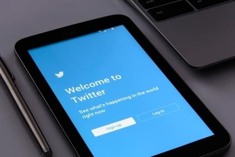 Chiffres réseaux sociaux - 2016 - Blog du Modérateur | Médias sociaux | Scoop.it