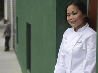 'Chef for a night' gives students real-life experience - Boston Globe | The JobHunting Toolkit | Scoop.it