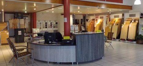 Le groupe Samse renforce son pôle bois avec l'acquisition de Socobois - Industrie/Négoce | Menuiserie et Panneaux | Scoop.it