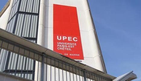 Qui présidera l'UPMC ? | Enseignement Supérieur et Recherche en France | Scoop.it