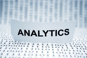 """""""Big Data"""" Facts and Statistics That Will Shock You - Fathom 