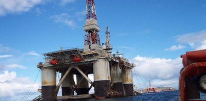 Top 5 Strategic Drivers of Oil and Gas M&A | Energy MAI | Scoop.it