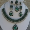 Buy Indian fashion Jewelry from online | Local Indian market place | Scoop.it