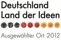TU9 - Projekte - Flüchtlingsintegration an TU9-Universitäten - TU9-Universitäten fördern die Integration von Flüchtlingen in Deutschland | digitale Bildung für Flüchtlinge | Scoop.it
