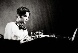 Jon Hopkins has Immunity | DJing | Scoop.it
