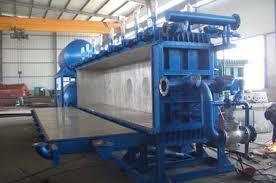 Features of Block Moulding Machine | Free Business Listings Online | Scoop.it