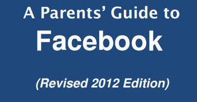 Connect Safely |A Parents' Guide to Facebook | Safety Advice Articles | An Eye on New Media | Scoop.it