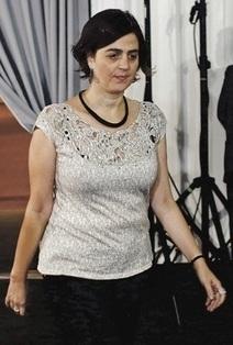 Chile: Nuevo gabinete con alta participación femenina | Genera Igualdad | Scoop.it