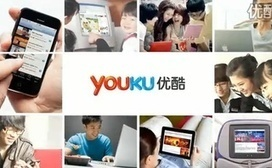 Video Advertising is Evolving in China | Digital marketing to China and APAC consumer | Scoop.it
