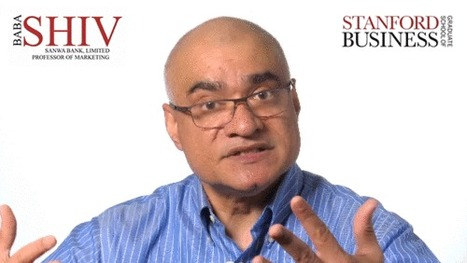 On Breakthrough Thinking | Wise Leadership | Scoop.it