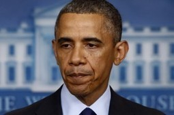 West explosion: President Obama to attend Waco memorial service Thursday with first lady   Barack Obama News   Scoop.it