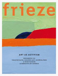 Art and Activism - E-Flux | Social Media Activism | Scoop.it